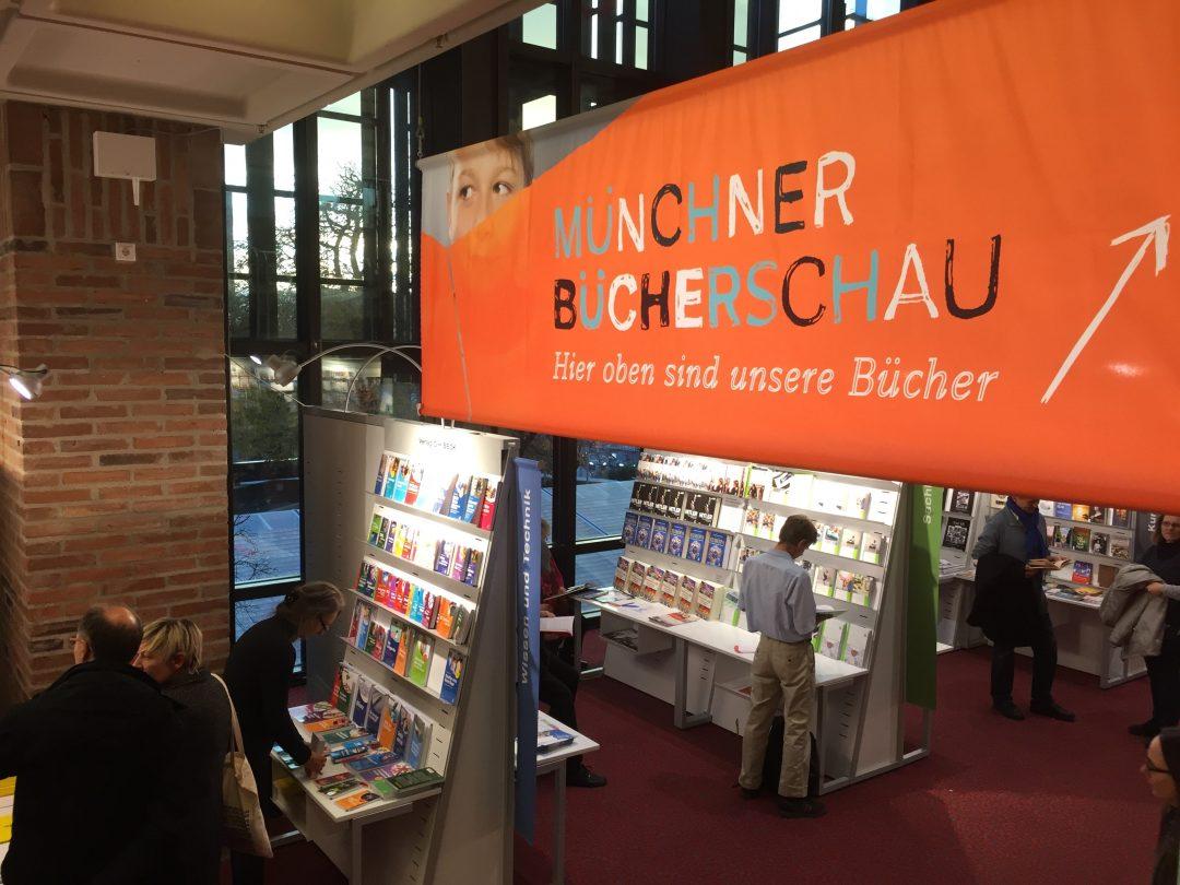 literaturfest-münchen-bucherchau